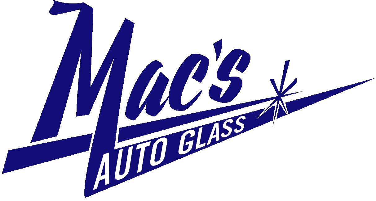 Macs Auto Glass AL